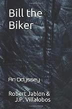 Best bill the biker Reviews