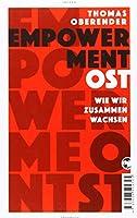 Empowerment Ost: Wie wir zusammen wachsen