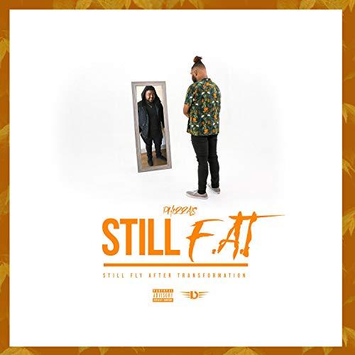 Still F.A.T (Fly After Transformation) :The Celebration [Explicit]