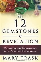 Best 12 gemstones of heaven Reviews