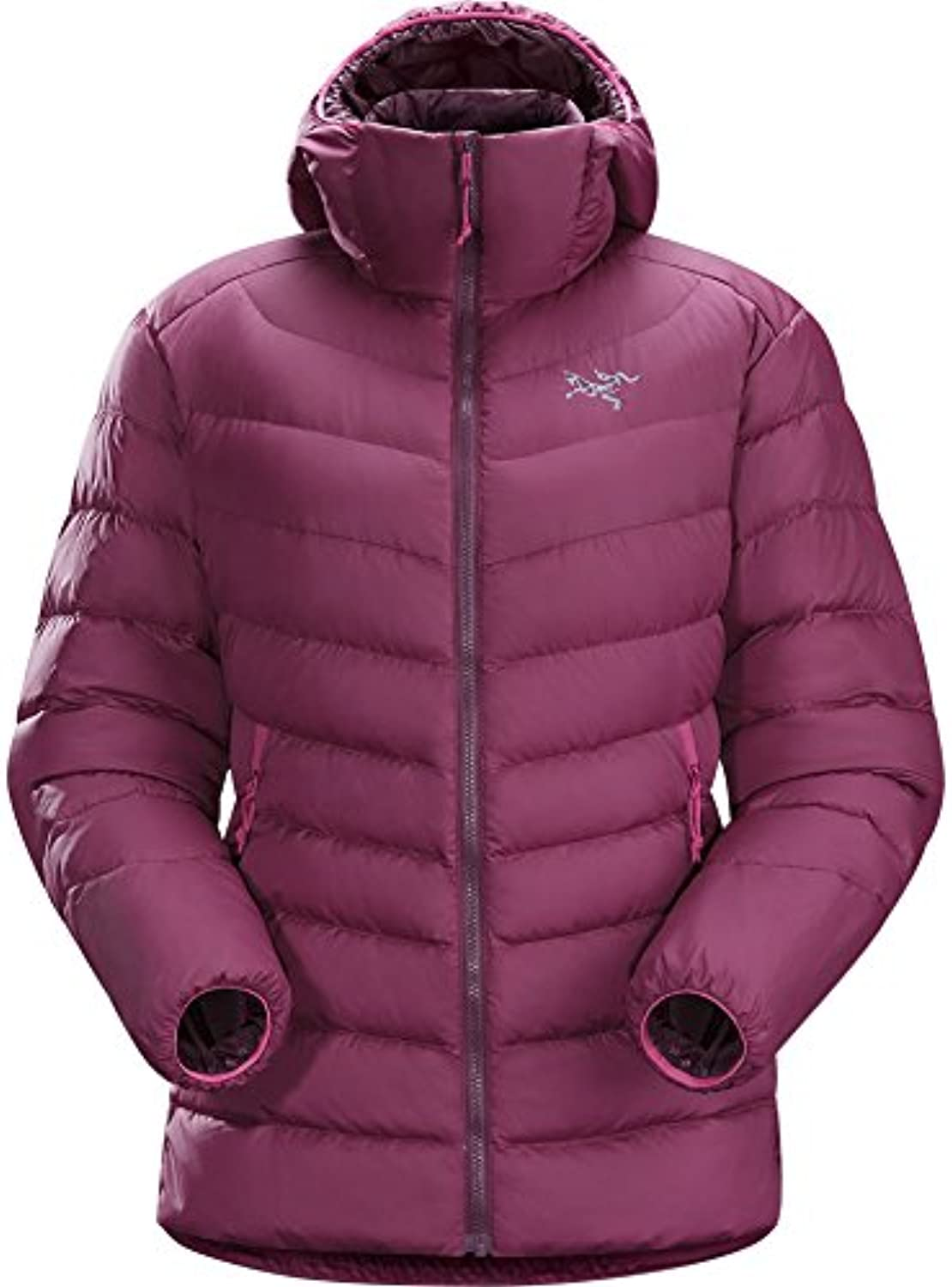Arc'teryx Thorium AR Jacket with Hood, for Women, Women