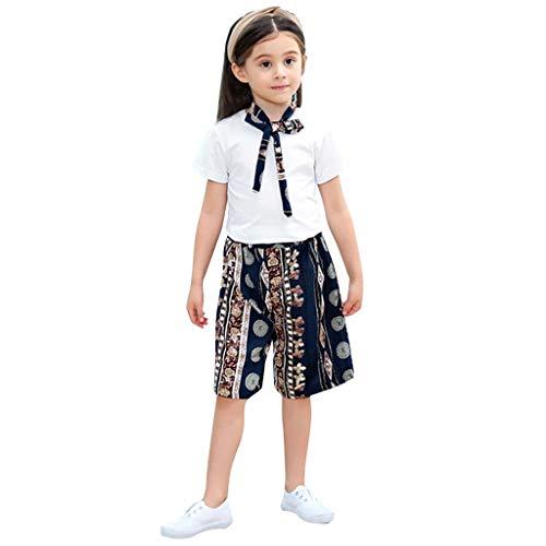 Julhold Peuter Baby Meisjes Leuke Mode Korte Mouw Liefde Dot Print Katoen T-Shirt Tops+Plaid Rokken Outfits 1-5 Jaar