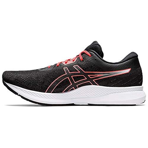 ASICS Herren Evoride Tokyo Road Running Shoe, Black/Sun...