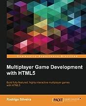 Best javascript game development Reviews