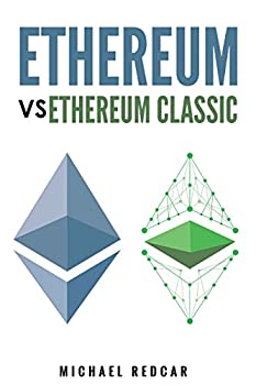 Best ethereum classic vs ethereum Reviews