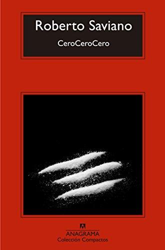 CeroCeroCero (Compactos)