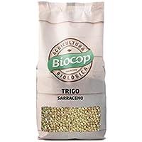 Biocop Trigo Sarraceno Biocop 500 G 500 g