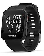 Garmin APPROACH S10 Montre GPS
