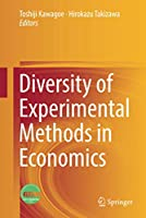 Diversity of Experimental Methods in Economics
