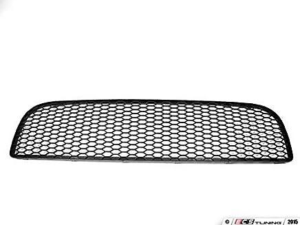 R W251 05-10 A2518851023999 Cubierta para parachoques delantero derecho