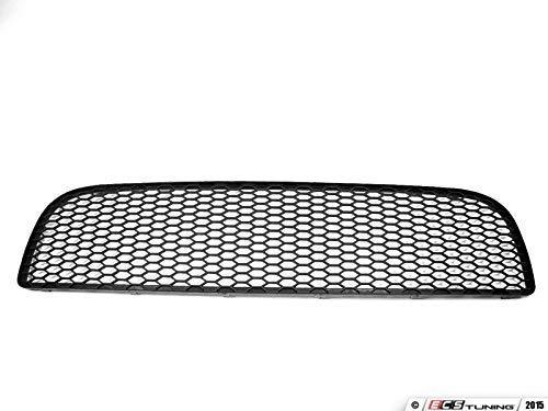 R32 R-Line Golf IV 4 Gitter für Stoßstange