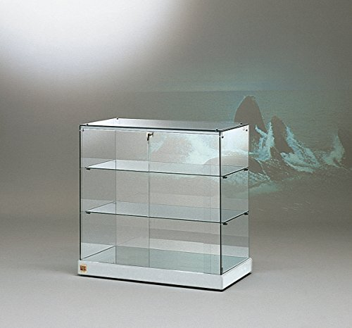 ITALFROM Vetrina Bancone Banco Vendita Espositore Display Showcase