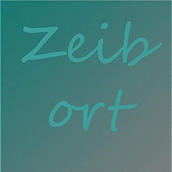 zeibort