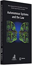 autonomous systems and the law