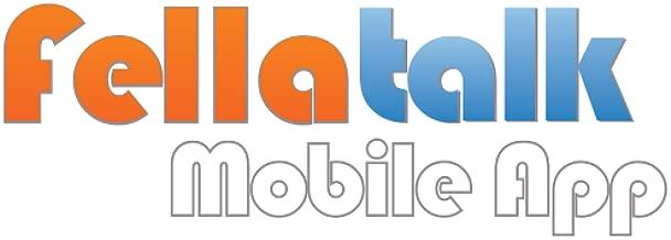 govideo com customer service