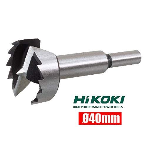 Hitachi Bohrer Forstnerbohrer Ø50mm (400.172.82)