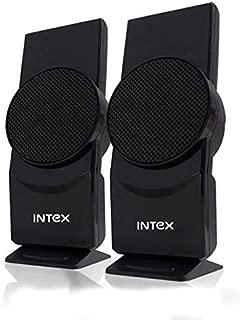 INTEX Candy 360U 2.0 USB Speakers