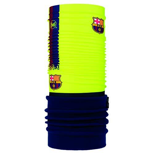 Buff 2nd Equipment 18/19 FC Barcelona Tubular Polar, Unisex Adulto, Multicolor, Talla Única
