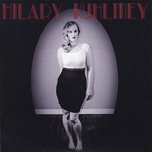 Hilary Kuhlmey