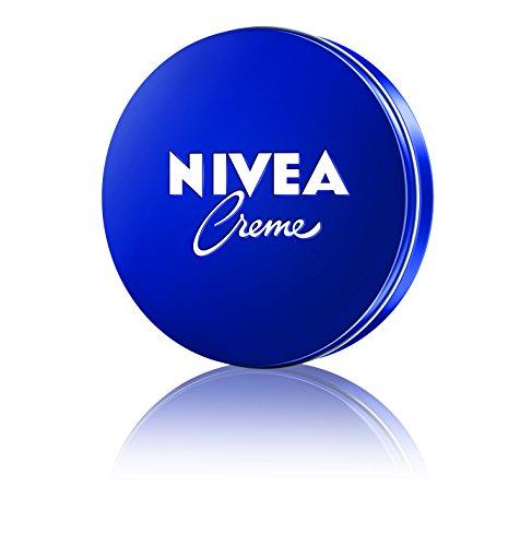 Nivea - Creme 150ml Nivea