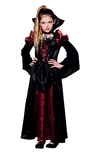 - Gruselige Alte Zeit Halloween Kostüme