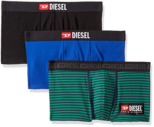 Diesel Heren Trunks