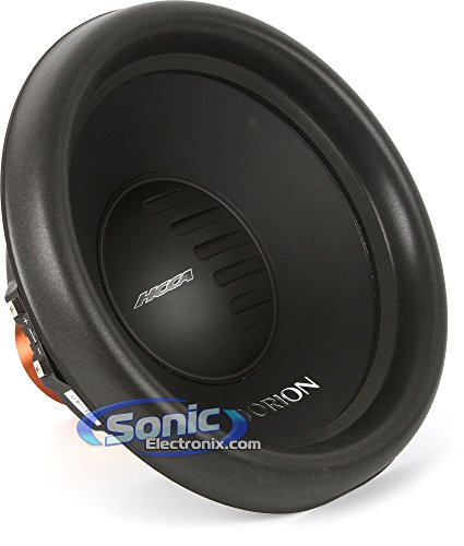 Orion HCCA154CK HCCA Series 15-Inch Dual 4 Ohm Subwoofer Recone Kit