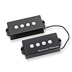 q?_encoding=UTF8&ASIN=B0002GKYZI&Format=_SL250_&ID=AsinImage&MarketPlace=US&ServiceVersion=20070822&WS=1&tag=bassisthq-20 Best Bass Guitar Pickups 2020