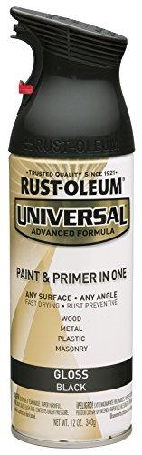 Rust-Oleum 282816 Universal All Surface Spray...