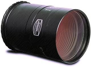 Baader Planetarium Rowe Coma Corrector for Newtonian Telescopes