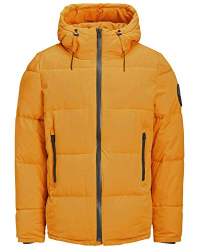 Jack & Jones winterjas voor heren