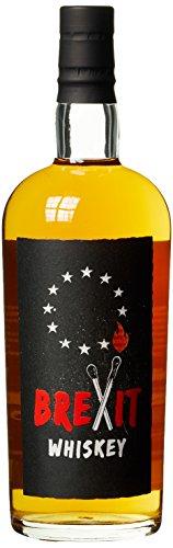 Gölles BREXIT Whisky (1 x 0.7 l)