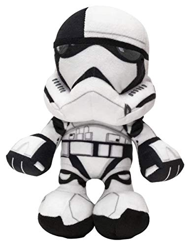 Small Foot 10056 Star Tar Wars Kuscheltier Stormtrooper