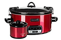 10 Best Cook 5 Quart Programmable Slow Cookers