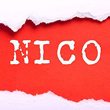 From Nico