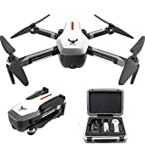 BaSeng ZLRC Beast SG906 5G WiFi GPS FPV Drone with 4K Camera...