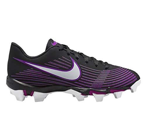 Nike Hyperdiamond 3 Keystone Women's Softball Cleat Womens Ao7920-002 Size 9