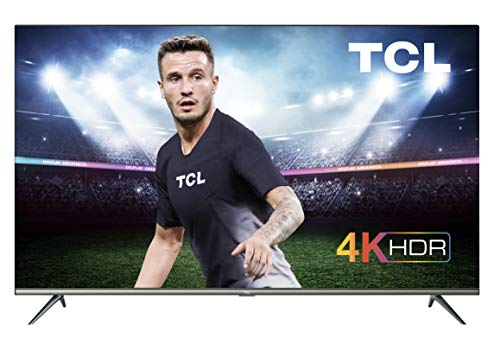 TCL 65EP640 Televisor 165...