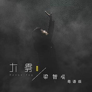 大雾 (粤语版)