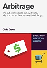 online arbitrage by chris green