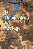 Le planificateur et l'organisateur de mariage avisé en matière de budget :: Listes de contrôle, feuilles de travail et outils essentiels pour planifier le mariage parfait avec un petit budget