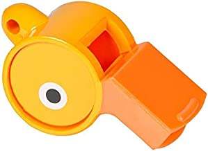 Rhode Island Novelty Ducky Whistles One Dozen (12)