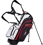 Best Golf Stand Bags - EG EAGOLE Light Golf Stand Bag 14 Way Review