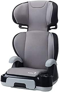 Safety 1st Store 'n Go Sport Booster Car Seat, Jetliner