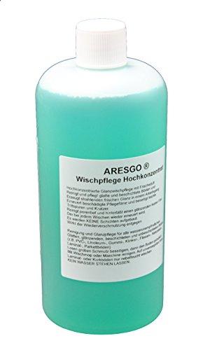 Universal Reiniger Konzentrat geeignet für Vorwerk SP 520/530, 500 Mililiter