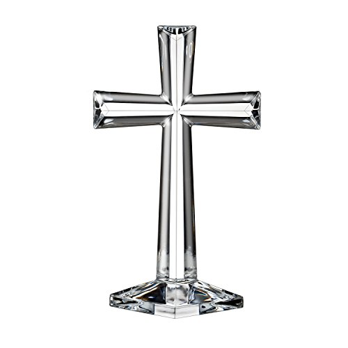 Marquis By Waterford Selah Standing Cross 10