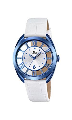 Lotus Reloj de Pulsera 18253/1