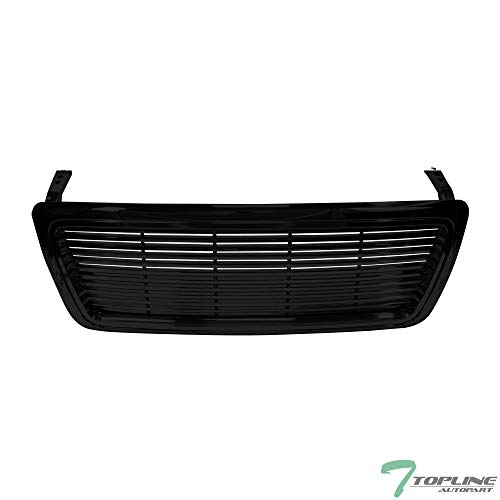 10 Best 2006 ford f150 front grill Reviews