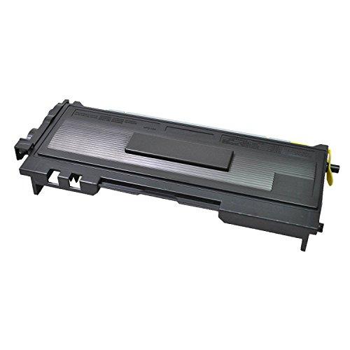 V7 V7-B06-TN2005 Mono Laser Toner voor Brother Printer kiezen - vervangt TN2005