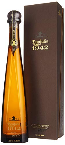 Don Julio -   1942 Tequila Añejo